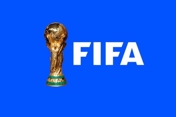 2030 Fifa World Cup bid,World Cup Balkan bid,FIFA World Cup Finals,FIFA World Cup 2030,FIFA World Cup
