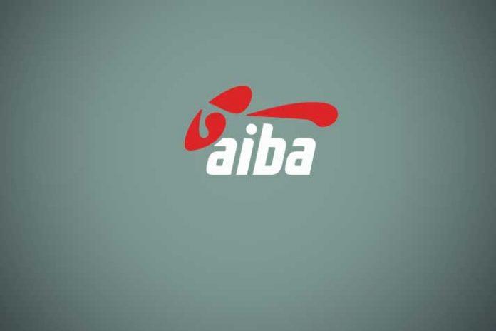AIBA World Championships,Tokyo 2020 Olympics,International Olympic Committee,International Boxing Association,AIBA Men's World Championships