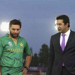 Shahid Afridi PSL,Pakistan Super League,Pakistan Super League franchisees,T10 league UAE,Pakistan Cricket Board PSL