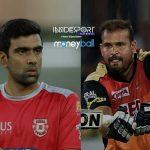 IPL Moneyball,IPL 50 crore club,R Ashwin IPL Moneyball,Yusuf Pathan Indian Premier League,Indian Premier League Moneyball 50 crore club