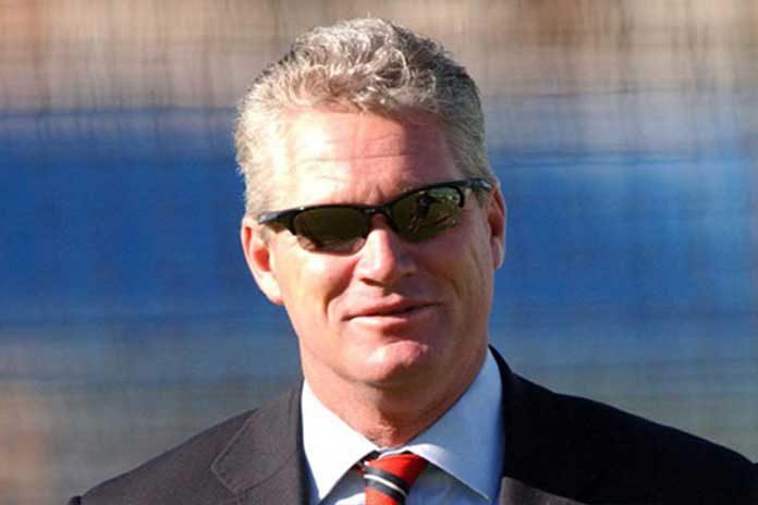 India vs Australia ODI Series,India vs Australia Test Series,India vs Australia Series Schedule,India Australia Series,Dean Jones