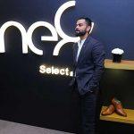 Virat Kohli One8 Brand,One8 Select shoes and accessories,Virat Kohli Brands,Virat Kohli fashion Brand,Virat Kohli Aeon Sports