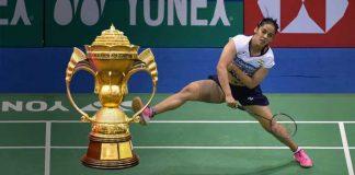 Sudriman Cup Delhi,Sudirman Cup Badminton,Sudirman Cup 2023,Delhi Sudirman Cup,BWF Sudirman Cup 2023