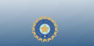 BCCI,BCCI U-19 Challenger Trophy,Board of Control for Cricket in India,U-19 Challenger Trophy team squads,India Blue,India Red,India Green,India Yellow