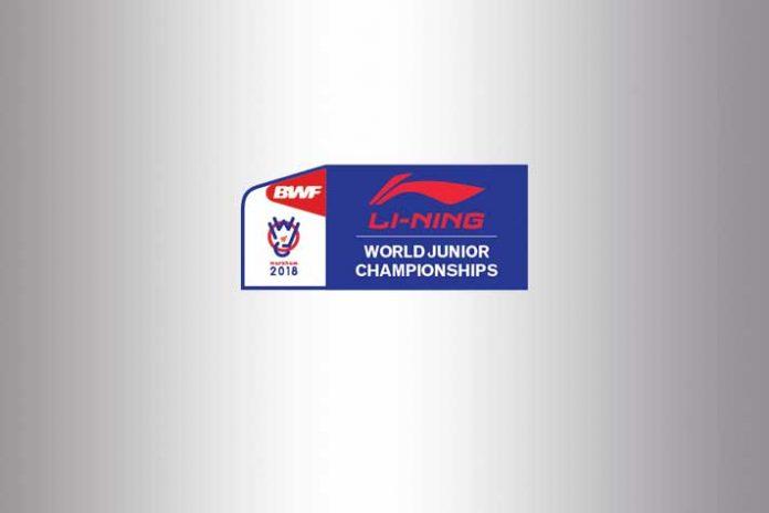 BWF World Junior Championship watch Live,BWF Junior Championship live,watch Live BWF World championship,Watch Live World Championships 2018,2018 BWF Junior World Championships