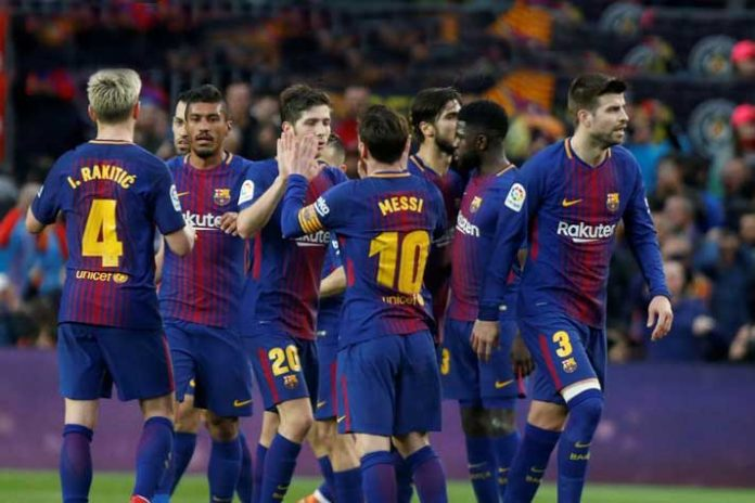 Highest Sports team Salary,Top 10 Highest salary Teams,Global Sports Salary Survey,Barcelona FC Highest Player salary,world highest paying salary teams