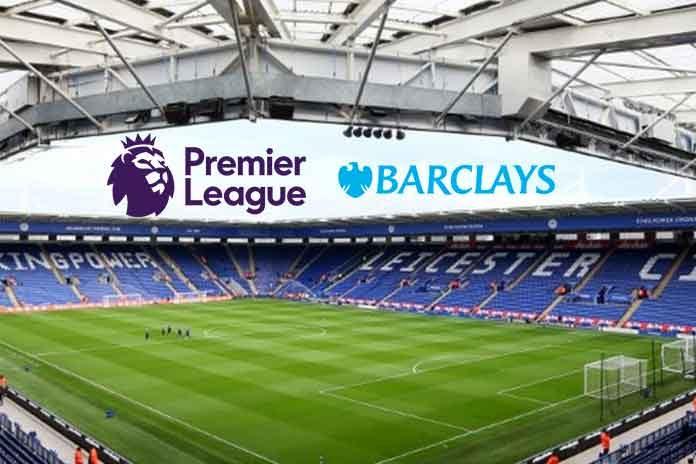 Barclayssponsorship deal,Barclayssponsorships,BarclaysPremier League sponsorship deal,Premier League banking partner,Sponsorship deal Premier League Barclays