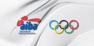 AIBA Financially situation,AIBA Olympics,Tokyo 2020 Olympics,International Olympic Committee,International Boxing Association