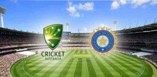 Melbourne Indian fans,Australia India seires,Ind vs Aus T20 Series,T20 International series,India vs Australia T20 Series