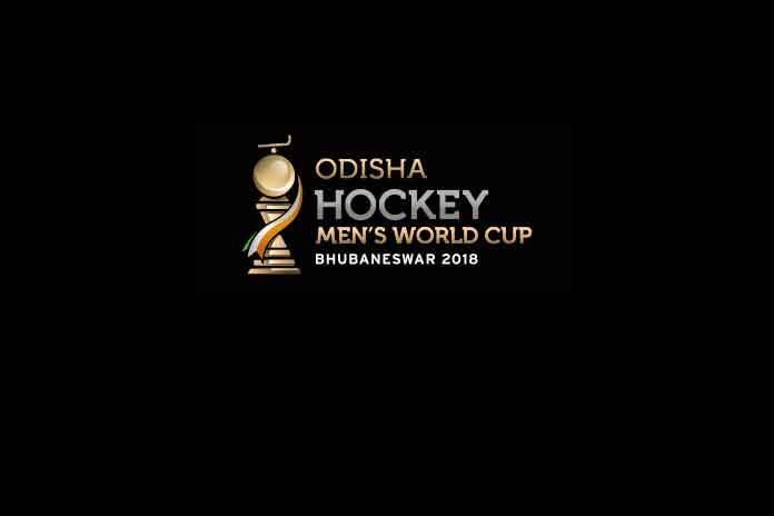 Odisha Hockey Men's World Cup 2018,Naveen Patnaik Odisha CM,Hockey World Cup CM Orders,FIH Hockey World Cup,Hockey World Cup 2018