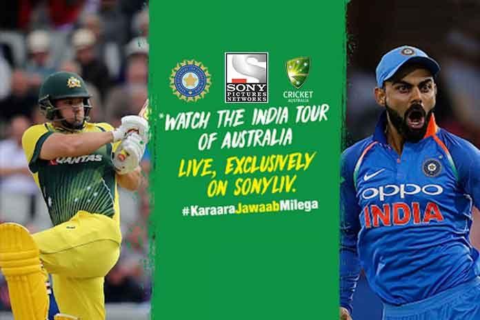 Australia India Series Live,Watch India Australia T20 Series,India Australia T20 Series,Watch Live India vs Australia Series,T20 Match Live Ind vs Aus