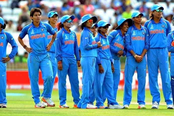ICC Women's World T20 LIVE,Watch Live India vs England T20 Semifinal,Women's T20 World Cup,T20 World Cup 2018,Women's T20 World Cup 2018