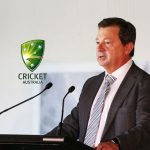 Cricket Australia Peever resigns,Cricket Australia Chairman,David Pever resignation,ICC Cricket Australia,Board of Cricket Australia David Peever
