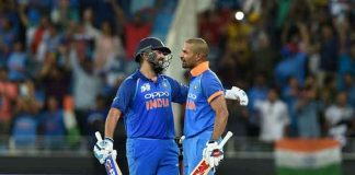 Tour of australia,Rohit Sharma T20 Series,India Australia ODI Series,Shikhar Dhawan Australia Series,India Australia Series