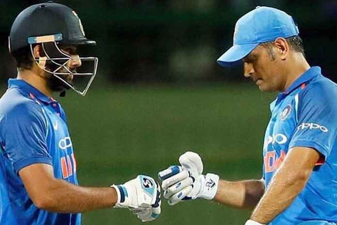 T20 series Ind Vs WI,India West Indies T20 series,MS Dhoni T20 series,Dhoni India West Indies T20 series,Rohit Sharma T20 series