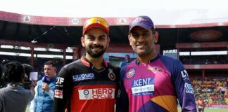 IPL Player Salaries,Indian Premier League,Highest Sports Player salary in the world,Player Sports Salary 2018,Global Sports Salary Survey 2018