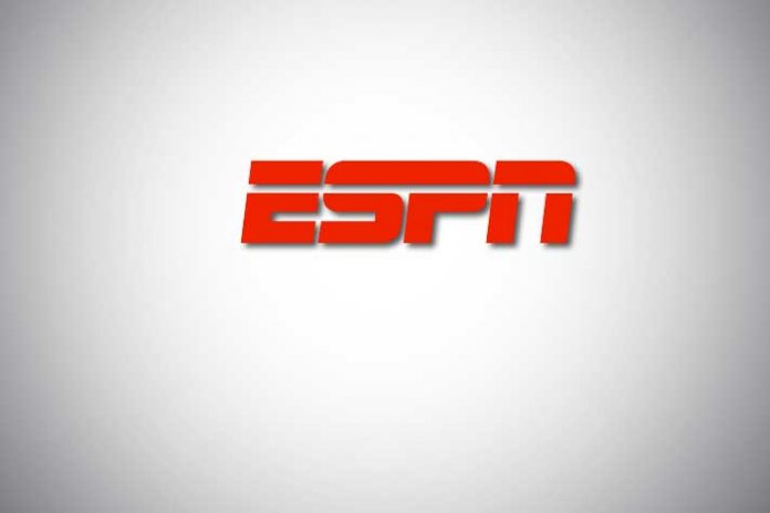 ESPN Beyond the Boardroom,Beyond the Boardroom,ESPN Video Series,ESPNcricinfo,ESPN series
