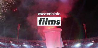 ESPNcricinfo,ESPNcricinfo app,ESPNcricinfo 25th anniversary,25th anniversary celebration ESPNcricinfo,ESPNcricinfo short films