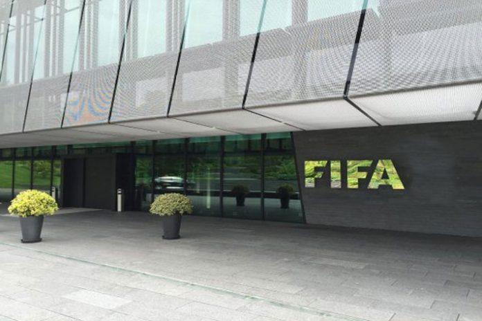 FIFA data hacking case,FIFA cyberattack,European media organisations,Data Hacking FIFA Uefa,Gianni Infantino FIFA