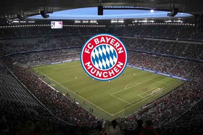 FC Bayern Munich,FC Bayern Munich turnover,FC Bayern Munich revenue,FC Bayern Munich 2017-18 Turnover,FC Bayern Munich earning