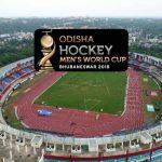 Hockey World Cup broadcast deal,Hockey World Cup Live,FIH Hockey World Cup,Men's Hockey World Cup 2018,Odisha Hockey Men's World Cup Bhubaneswar 2018
