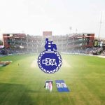 DDCA Criminal complaint,DDCA Sneh Bansal,DDCA Audit Report,DDCA Rakesh Bansal,DDCA News