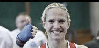 judges corruption Women Boxing World Cup,Women Boxing World Cup corruption,world boxing championships for women,Women Boxing World Cup,gold medallist Stanimira Petrova