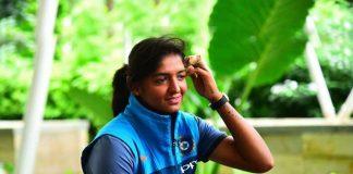 ICC Women's T20 team rankings,ICC Women's T20 player rankings,Harmanpreet Kaur ICC T20 Ranking,ICC Women's World T20 Rankings,ICC Women's World T20 2018