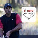 Hero World Challenge Golf,Hero Golf tournament broadcasting rights,Hero World Challenge LIVE,Dsport Media Rights,Hero World Challenge 2019