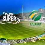Mzansi Super League,MSL Sponsors,Cricket South Africa,MSL Broadcaster,SABC Madoda Mxakwe