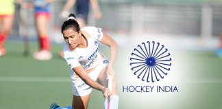 Hockey India,Women's Hockey team squad,Indian Women's Hockey National Camp,Women's National final team,Sjoerd Marijne Women's Hockey team