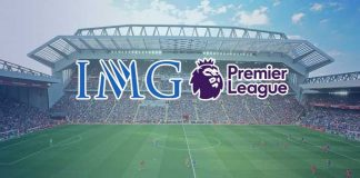 IMG live broadcast rights deal,Premier League Rights,IMG Premier League Live broadcasting,IMG Media Rights Premier League,IMG Broadcasting rights