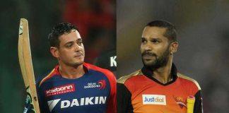 IPL Player Retention Live,IPL season 12 Player auction,IPL 2019 Player auction,Indian Premier League Season 12,Indian Premier League