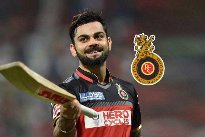 Virat Kohli IPL Salary,Virat Kohli 100 Cr Club,Virat Kohli IPL earning,Indian Premier League player salary,Indian Player League Season 12