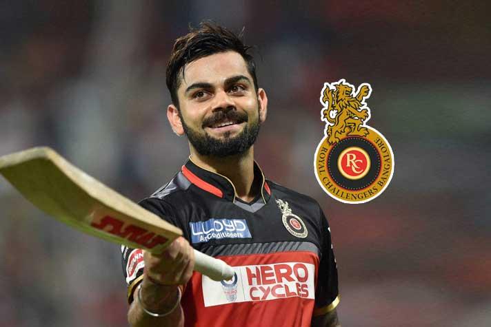 Ipl Moneyball Virat Kohli 3rd Cricketer To Enter 100 Cr Club Insidesport Virat kohli is an indian international cricketer. ipl moneyball virat kohli 3rd