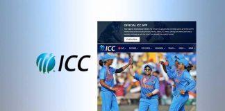 ICC women's world T20,women's world T20,Hindi and Bengali Women's World T20,ICC Women's World T20 2018,2018 ICC Women's World T20