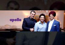 Sachin Tendulkar Apollo Tyres,Apollo Tyres Brand Ambassador,Sachin Tendulkar Brand Ambassador,God of Cricket,Manchester United Apollo Tyres