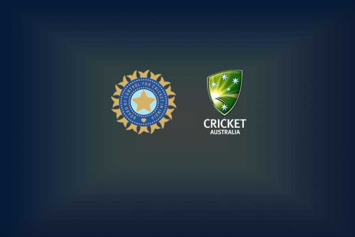 Gillette T20 INTL series Ind Vs Aus,India Vs Australia T20 Matches,India Australia Tickets Sale,India Australia Series,India tour of Australia