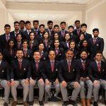 BWF World Junior Badminton Championships 2018,Junior Badminton Championships 2018,BWF World championship,Lakshya Sen BWF,BWF Championship 2018