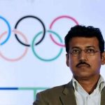 Target Olympic Podium Scheme,Khelo India,Rajyavardhan Singh Rathore,Tokyo 2020 Olympics,grassroots sports programme