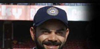 Virat Kohli Records,Virat Kohli Centuries,ODI 10000 Runs Club Virat Kohli,Virat Kohli and Graeme Smith,Indian Cricket Virat Kohli