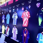 LaLiga India,LaLiga stakeholders,Laliga India Expansion,LaLiga Santander,Indian Super League