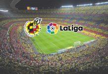 LaLiga match Miami,Barcelona Girona Match,LaLiga Lawsuit,Laliga USA Match,Spanish Football Federation