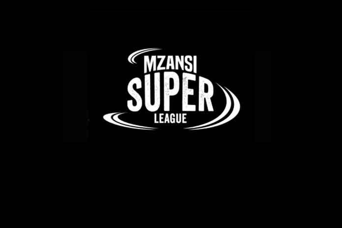 MSL T20 Title Sponsor,Mzansi Super League,Mzansi Super League Title Sponsor,Cricket South Africa,MSL T20 Broadcasting Media rights