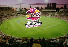 West Indies v South Africa Women's World Cup,Sri Lanka v Bangladesh Women's World Cup,ICC Women's World Cup Live Update,Live Updates ICC Women's World T20,ICC Women's World T20