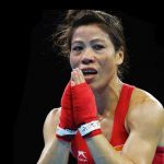 M C Mary Kom,M C Mary Kom World Championship,World Boxing Championship,2018 World Boxing Championship,Women's World Boxing Championship 2018