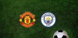 Premier League Manchester City,Premier League championship,Manchester City,Manchester United FC Revenues,Manchester United FC