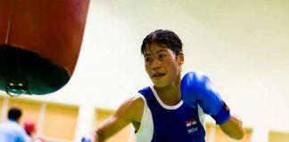 Mary Kom Journey,MC Mary Kom,world championship Gold Medallist,Women's Boxing World Championships,Boxing World Championships