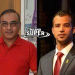 MSL Commentary Panel,Aamir Sohail MSL,JP Duminy MSL,Mzansi Super League,Mzansi Super League T20