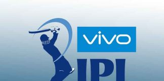 Indian Premier League,IPL 2019,New Zealand Cricket IPL,IPL official broadcasters Star Sports,2019 ICC World Cup
